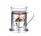 Mug -M106