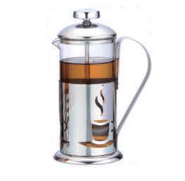 Tea maker series-PL134