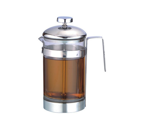 Tea maker series-PL162