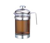 Tea maker series -PL162