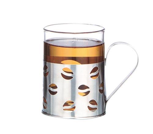 Mug Series-M107-150ML