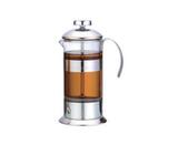 Tea maker series -PL108