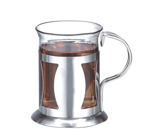 Tea maker series-PL124
