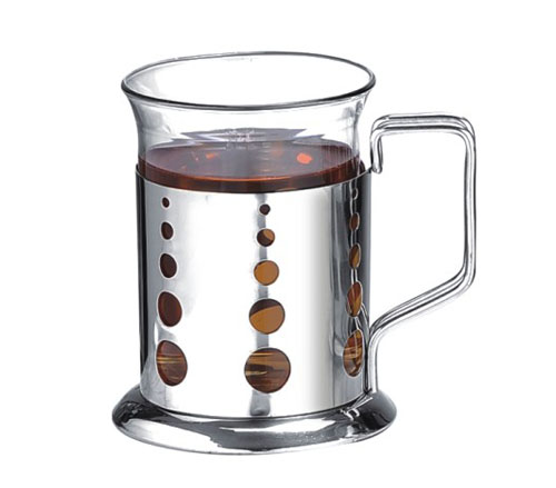Mug-M158