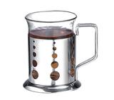 Mug -M158
