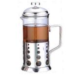 Tea maker series -PL158