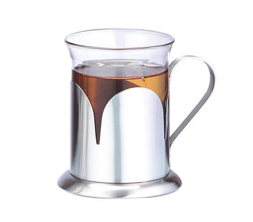 Mug-M108