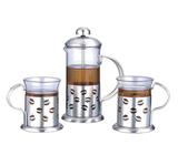 Tea maker set -GS107-2