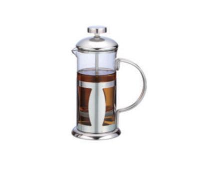 Tea maker series-PS114