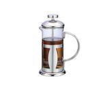 Tea maker series -PS114