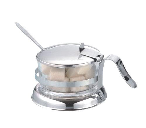 Tea maker series-PL158