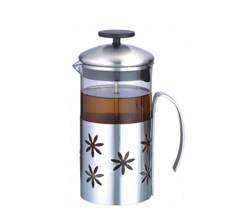 Tea maker series-PS342
