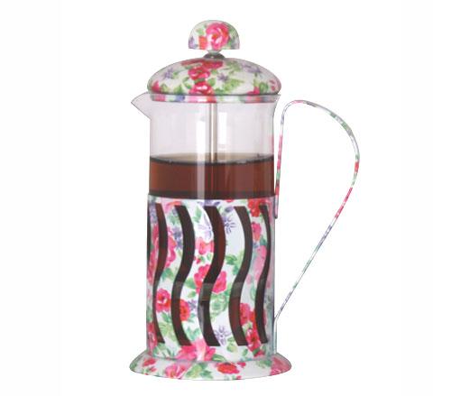 Tea maker series-KH001