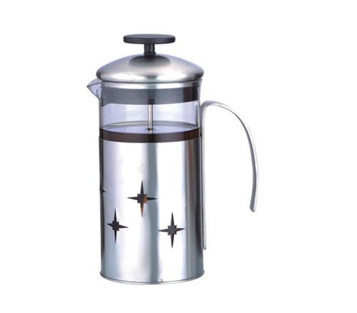 Tea maker series-PS354
