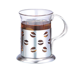 Tea maker series -