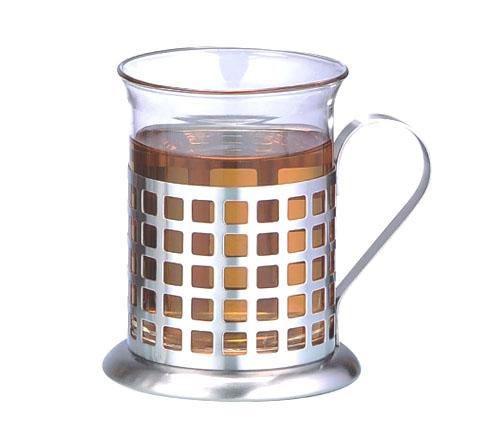 Mug-M109