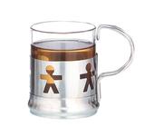 Mug Series -ME113-150ML