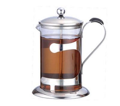 Tea maker series-PL163
