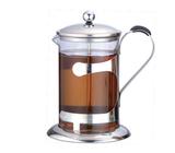 Tea maker series -PL163