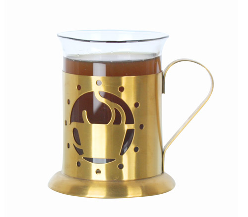 Mug-m106