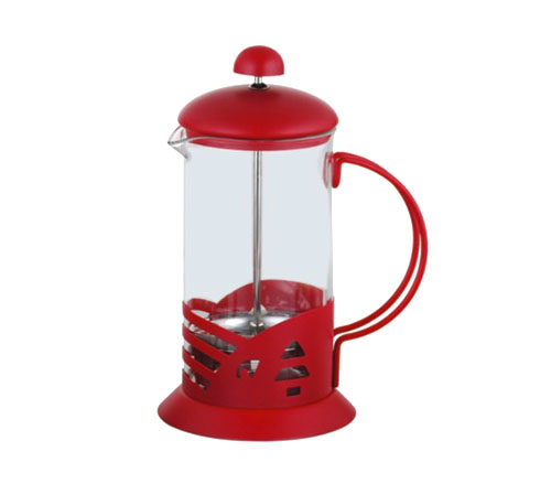 Tea maker series-PC132