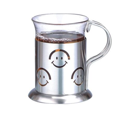Mug-M126