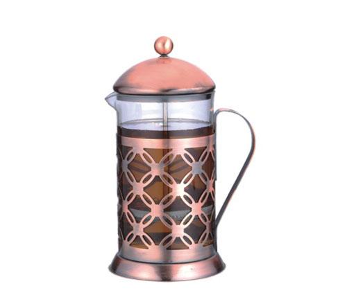 Tea maker series-PS171