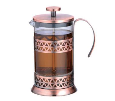 Tea maker series-PC164