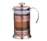 Tea maker series -PC164