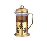 Tea maker series -PS113