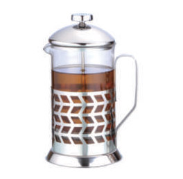 Tea maker series-PL159