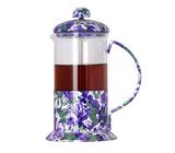 Tea maker series -KH004