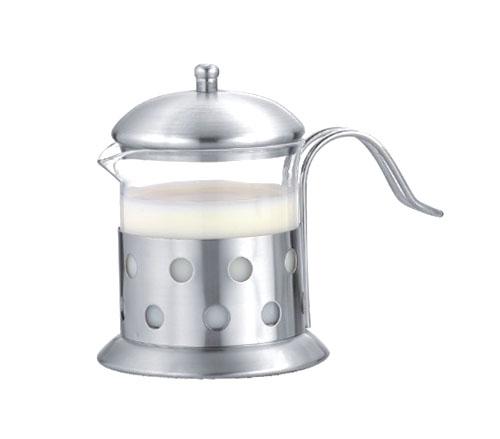Tea maker set-M142-4