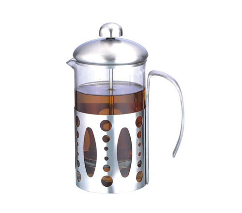 Tea maker series-PS166