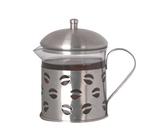 Sugar pot&milk pot -