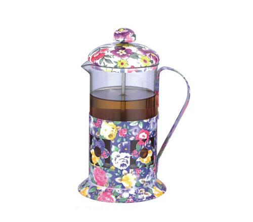 Tea maker series-PC115