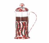 Tea maker series -KH006