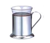 Mug -M153