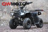QWATV-01C FARM -QWATV-01C FARM