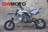 QWDB-03A 110CC -QWDB-03A