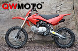 QWDB-10B 140CC -QWDB-10B Oil Cooled