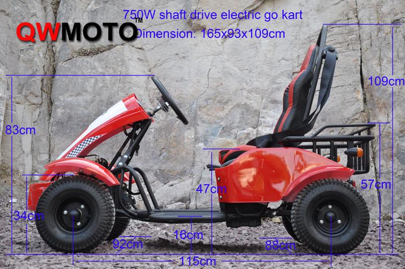 750w-go-kart-size-photo.jpg