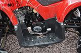 125cc 1+1 Auoto Clutch SHINERAY -