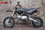 QWDB-10B 125cc SHINERAY -