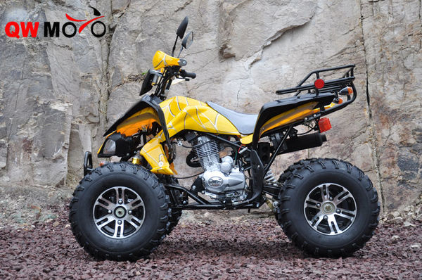 10 inches wheels with alloy rims for dirt bike-