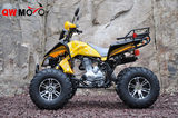 10 inches wheels with alloy rims for dirt bike -