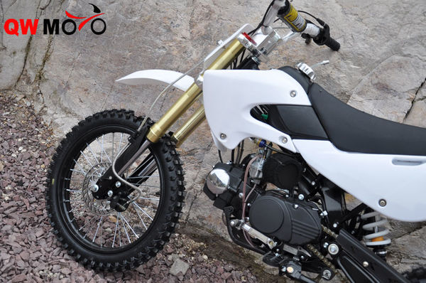 17 inches &14 inches wheels for dirt bike-