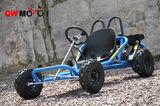 QWATV-05 196cc go kart -QWATV-05