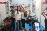 China Sport Show -