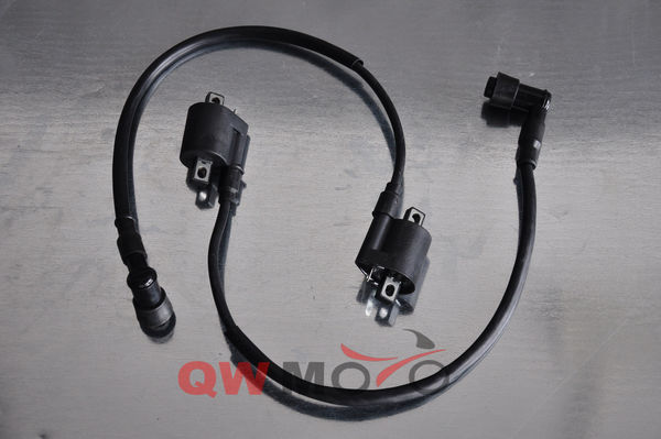 IGNITION COIL 250CC-
